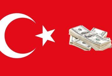 Τουρκία Google Android Ban