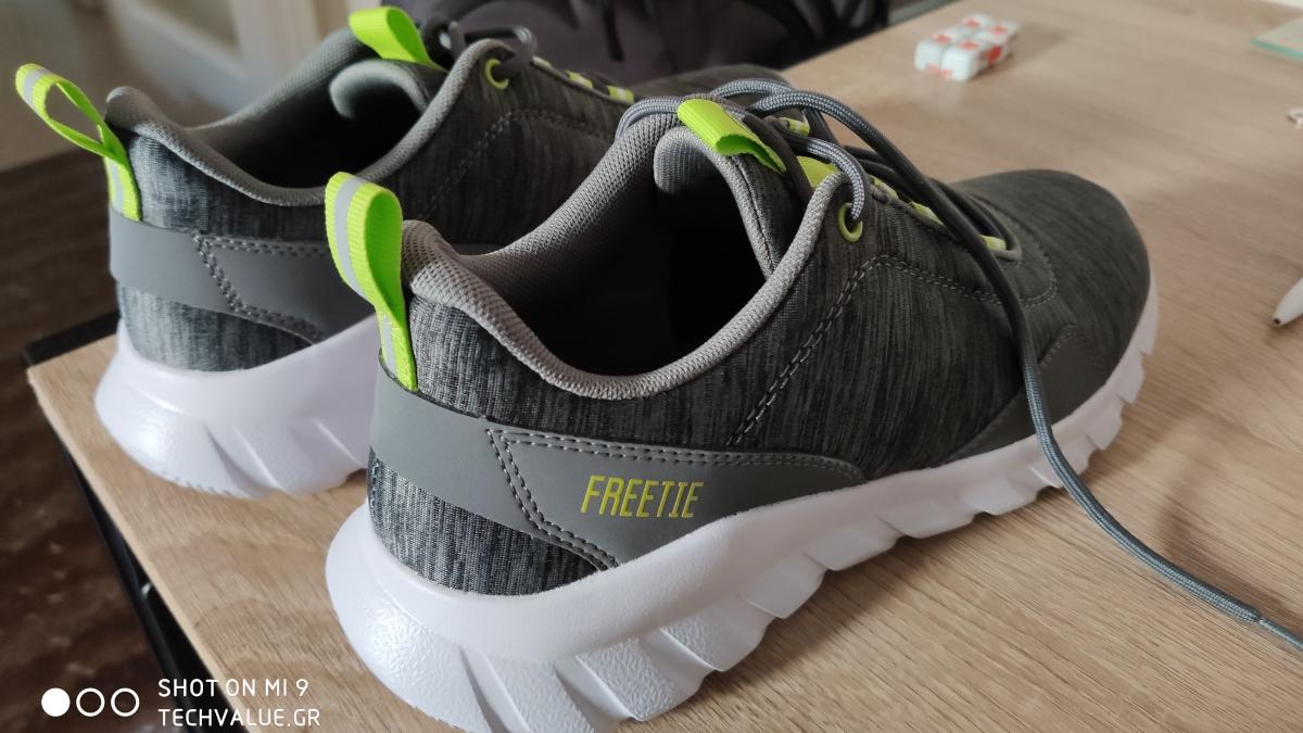 παπούτσια Xiaomi