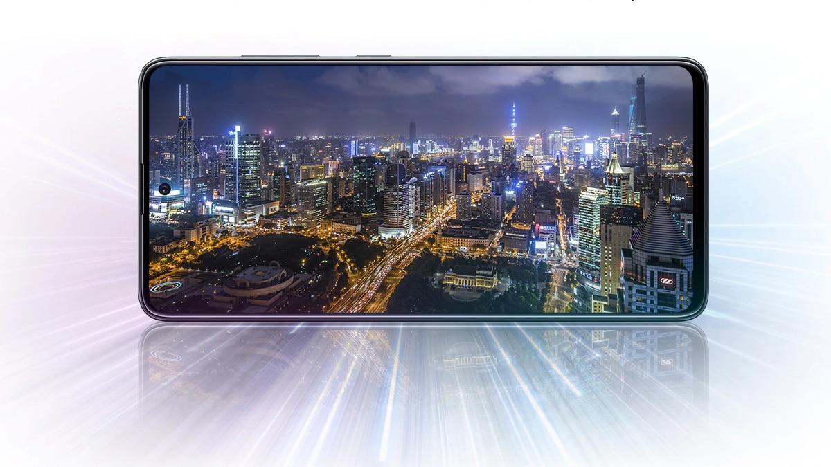 Το Samsung Galaxy A51 πατάει επίσημα πόδι Ευρώπη από 340€ 1