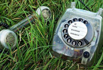 vodafone επικοινωνία χωρίς χρέωση