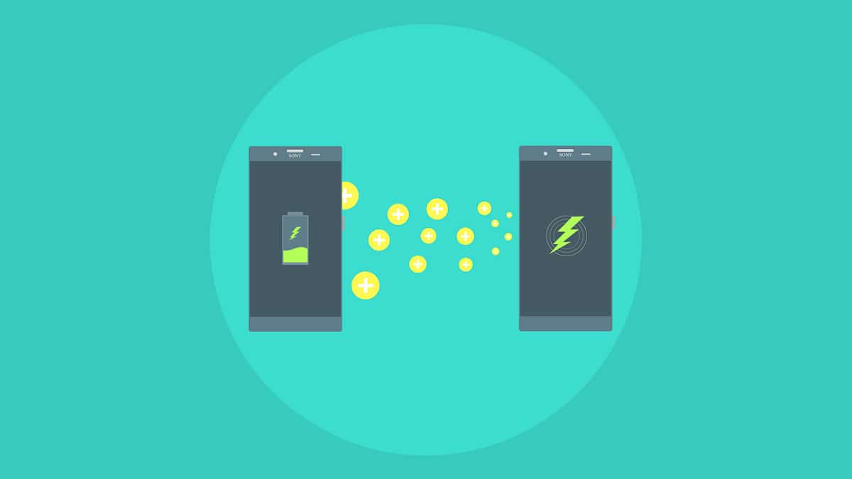 Ποια κινητά υποστηρίζουν ασύρματη φόρτιση