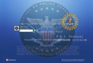 NSA κενό ασφαλείας
