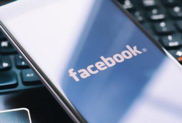 Το νέο Facebook Messenger είναι αρκετά πιο απλό 5