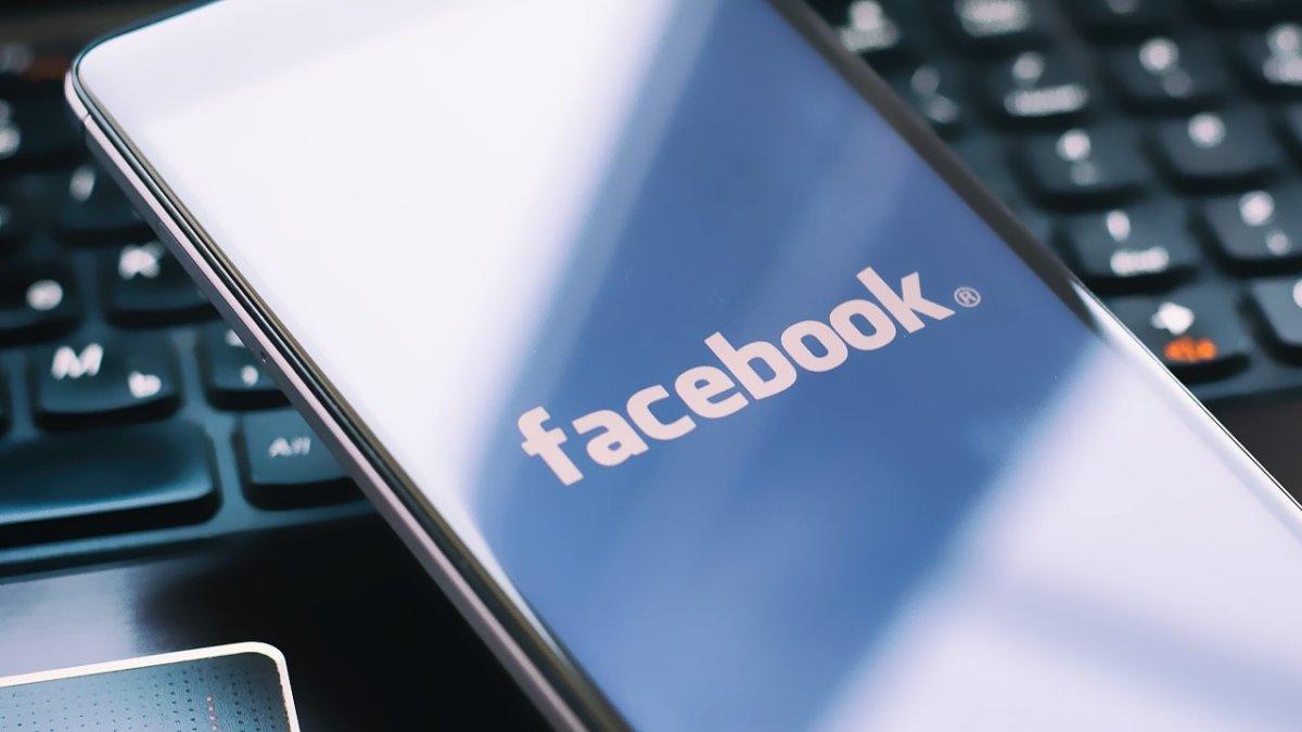 Το νέο Facebook Messenger είναι αρκετά πιο απλό 1