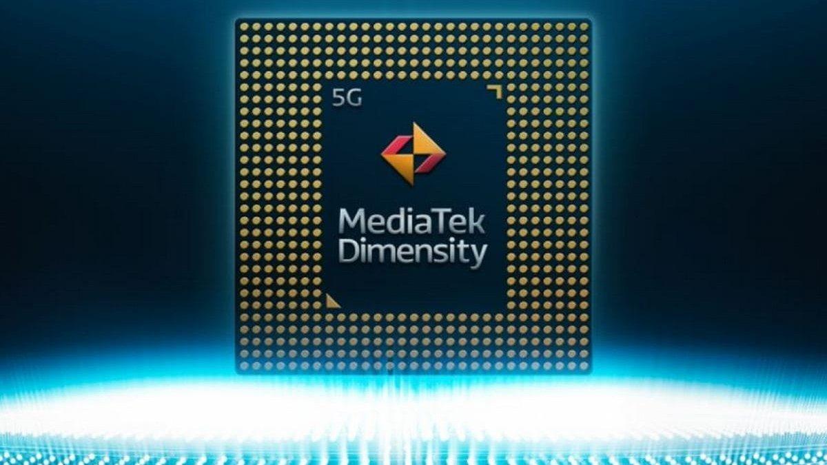 mediatek-dimensity-1000+