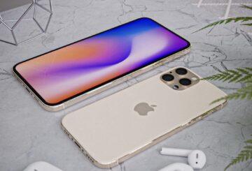 iphone χωρίς φορτιστή
