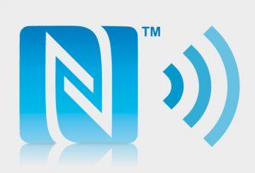 Τι είναι NFC