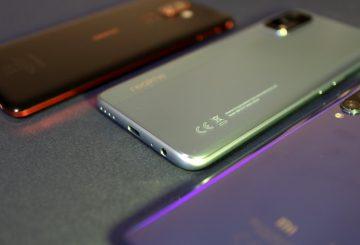 τα καλύτερα κινητά