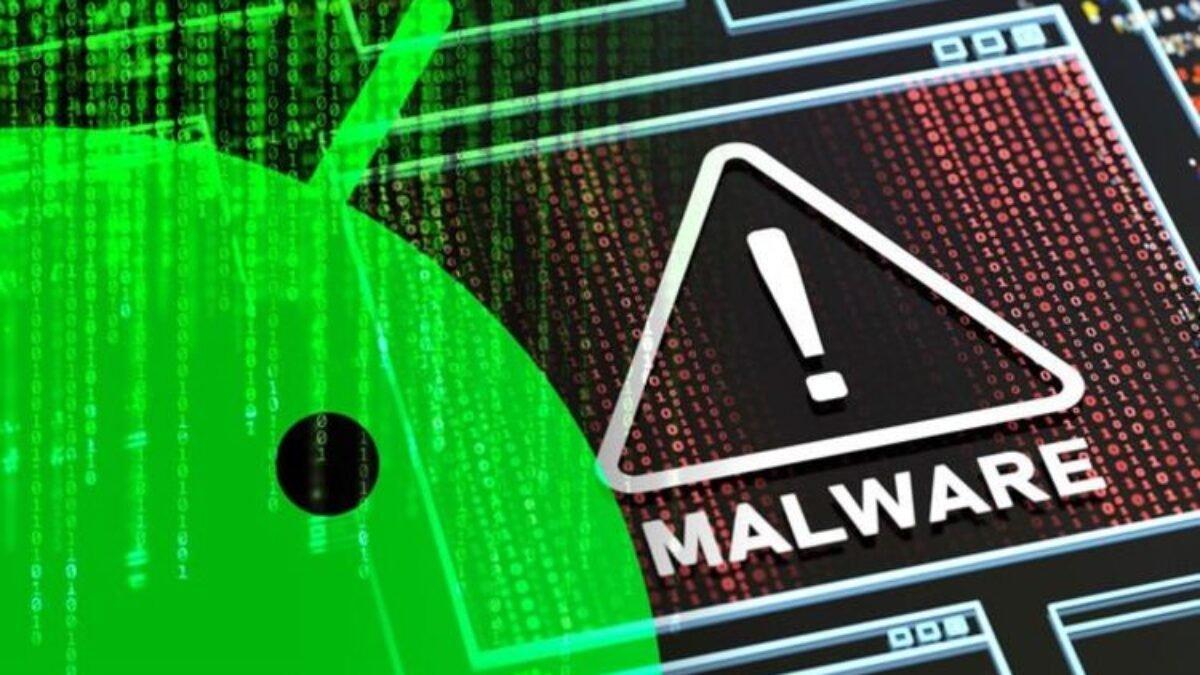 εφαρμογές που κλέβουν κωδικούς facebook