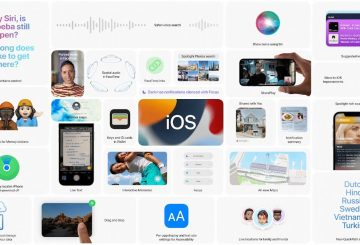 iOS 15 bugs