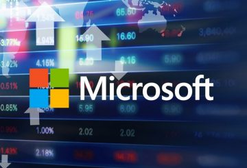 Microsoft DDoS Azure Server