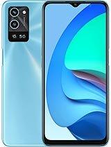 Oppo A56 5G